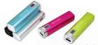Power Bank akumulators